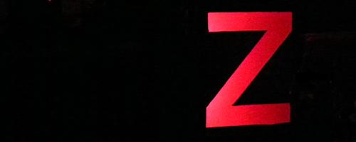 Zambri2