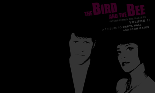 Birdandthebee