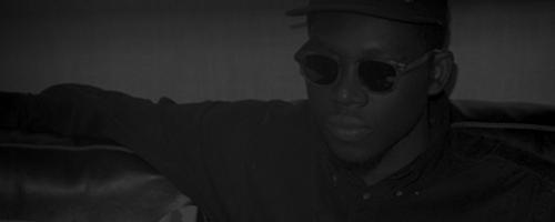 Theophilusvideoke