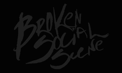 Brokensocialscene