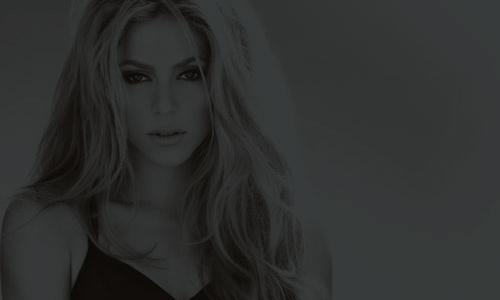 Shakiratour